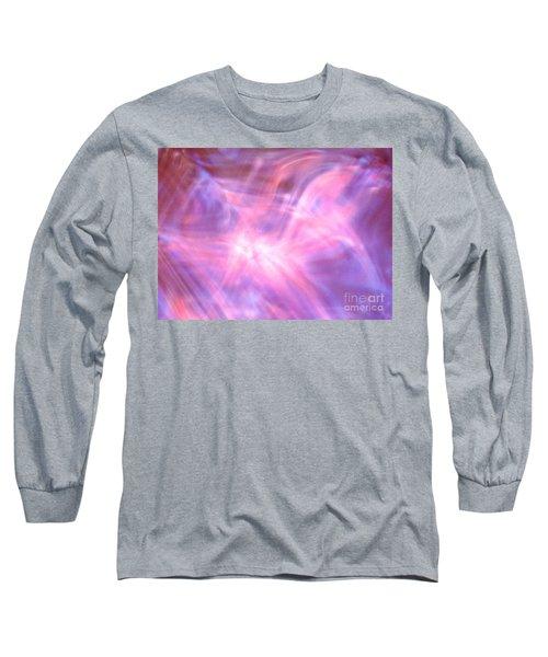 Clarification Long Sleeve T-Shirt