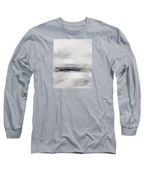 Coast #12 Long Sleeve T-Shirt