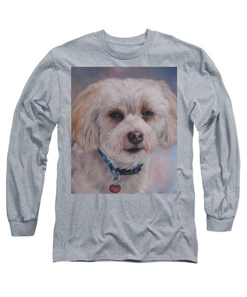 Cody Long Sleeve T-Shirt