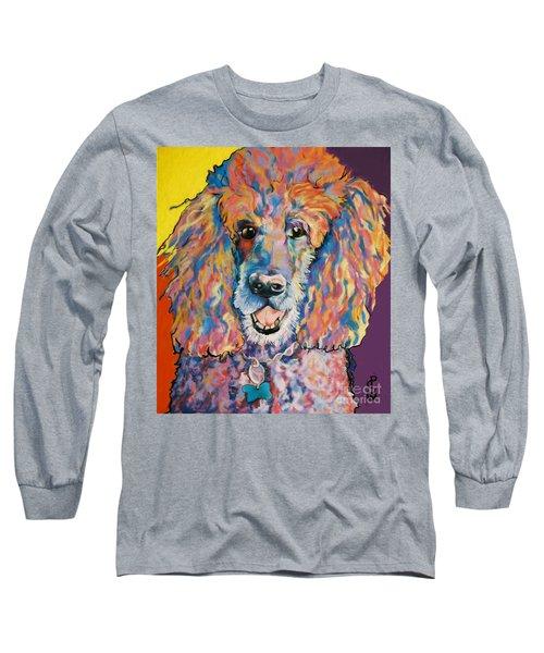 Cole Long Sleeve T-Shirt