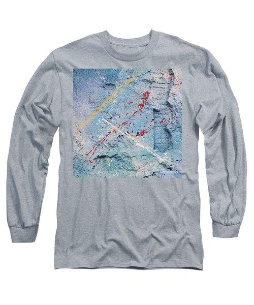 Cornwall Long Sleeve T-Shirt