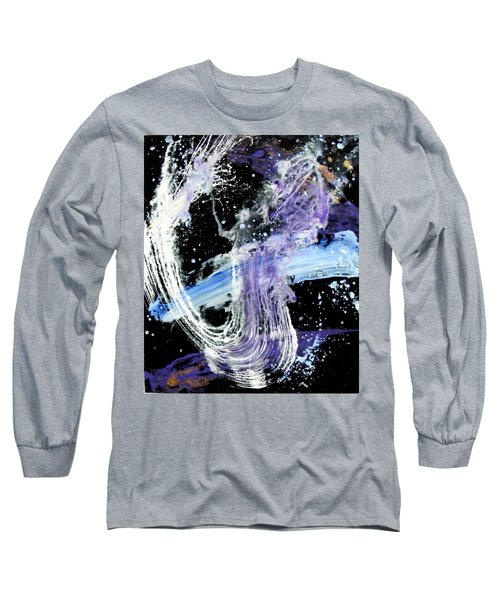Cruising Long Sleeve T-Shirt