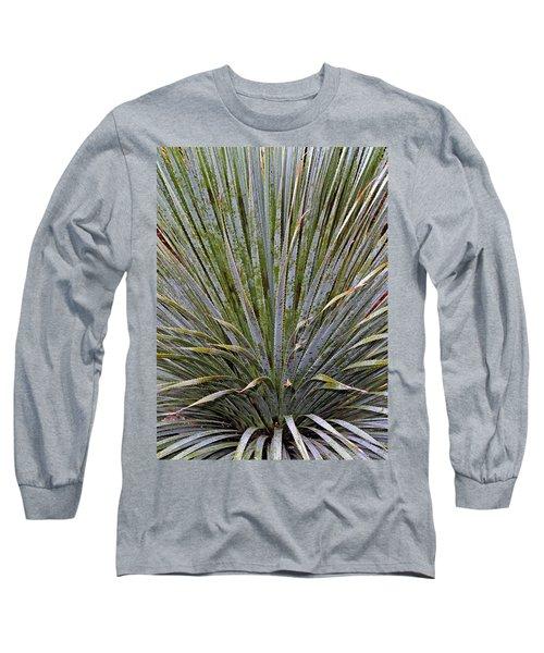 Dana Point Swords Long Sleeve T-Shirt
