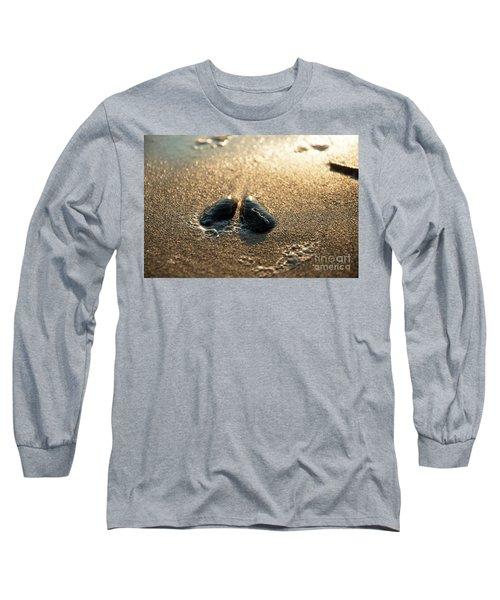 Dawn IIi Long Sleeve T-Shirt