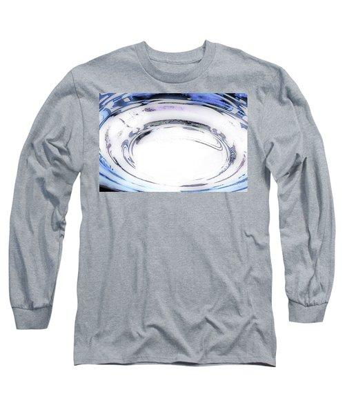 Dispaly Me Long Sleeve T-Shirt