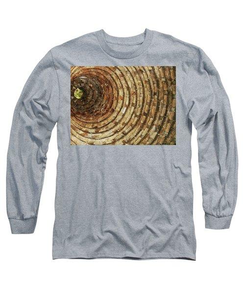Doocot Long Sleeve T-Shirt