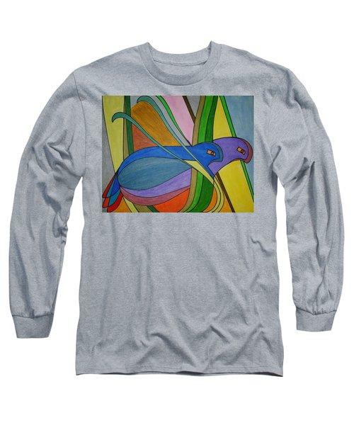 Dream 223 Long Sleeve T-Shirt