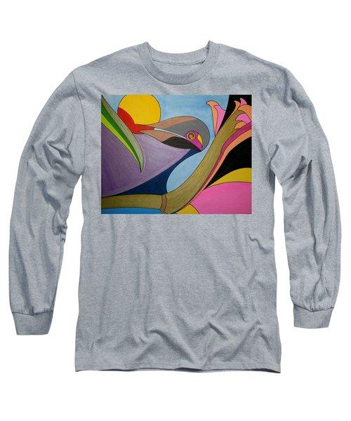 Dream 314 Long Sleeve T-Shirt