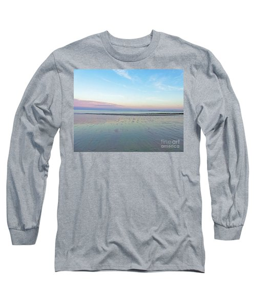 Dream In Color Long Sleeve T-Shirt