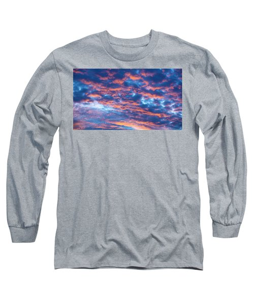 Long Sleeve T-Shirt featuring the photograph Dream by Stephen Stookey