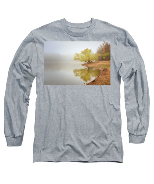 Dream Tree Long Sleeve T-Shirt