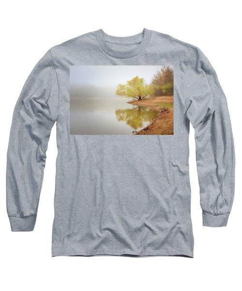 Dream Tree Long Sleeve T-Shirt