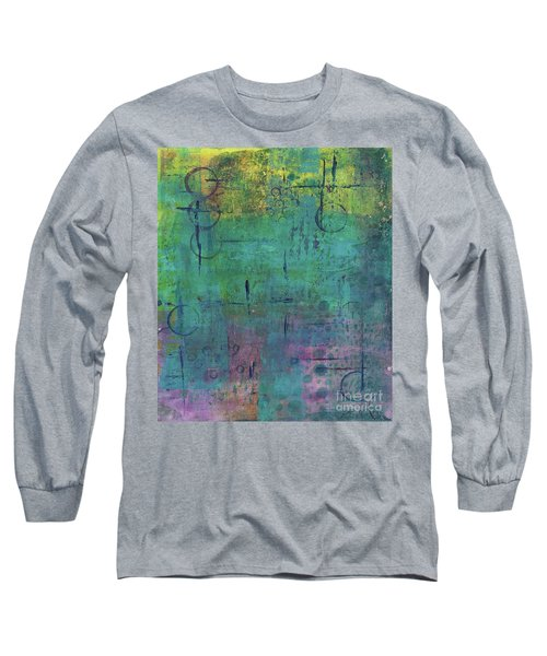 Dreaming 2 Long Sleeve T-Shirt