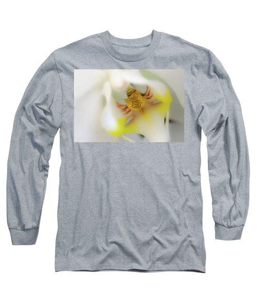 Dreams Long Sleeve T-Shirt