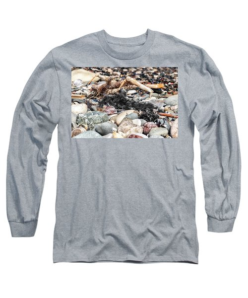 Drift Weed Long Sleeve T-Shirt