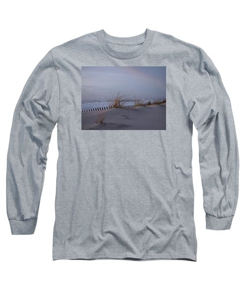 Dune View 2 Long Sleeve T-Shirt