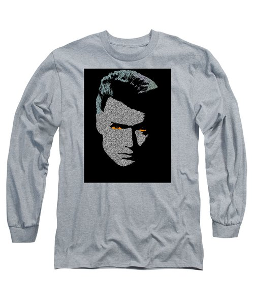 Eastwood 1 Long Sleeve T-Shirt