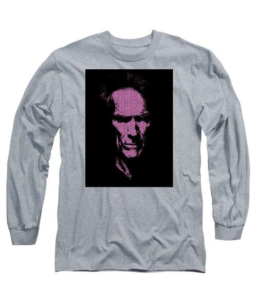 Eastwood 2 Long Sleeve T-Shirt