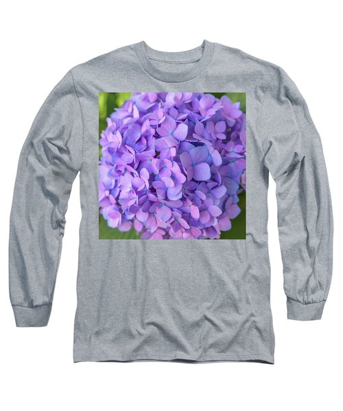 Endless Summer 2 Long Sleeve T-Shirt