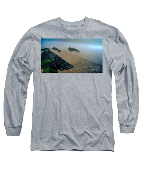 Ethereal Long Sleeve T-Shirt