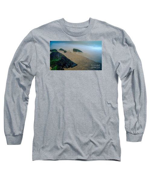 Ethereal Long Sleeve T-Shirt
