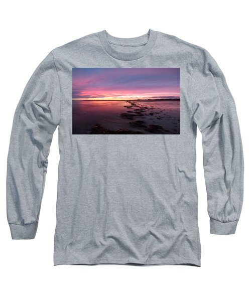 Eventide Long Sleeve T-Shirt