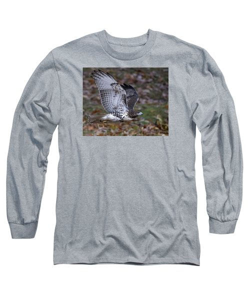 Fly By Long Sleeve T-Shirt