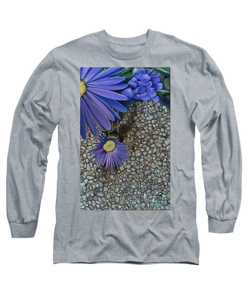 Fragile Thing Long Sleeve T-Shirt