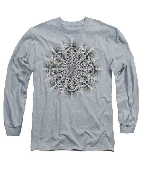Frost Seal Long Sleeve T-Shirt