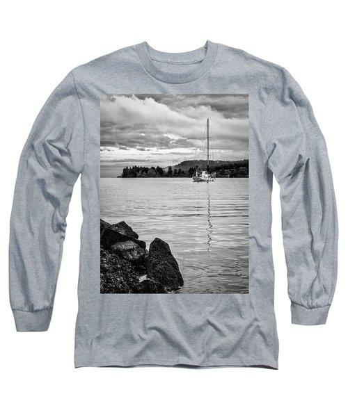 Gange Solace Long Sleeve T-Shirt