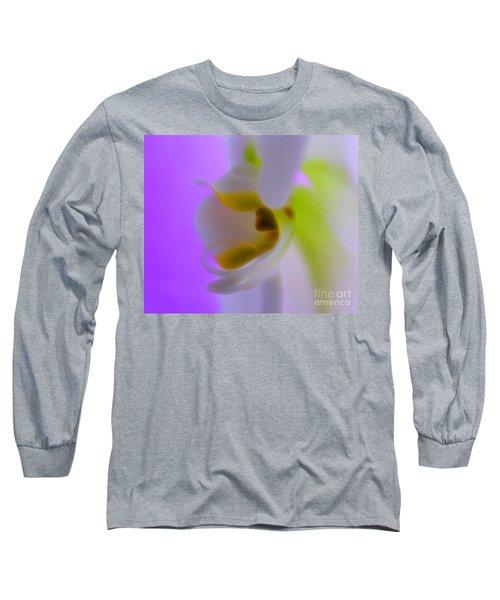 Gentle Beginnings Long Sleeve T-Shirt