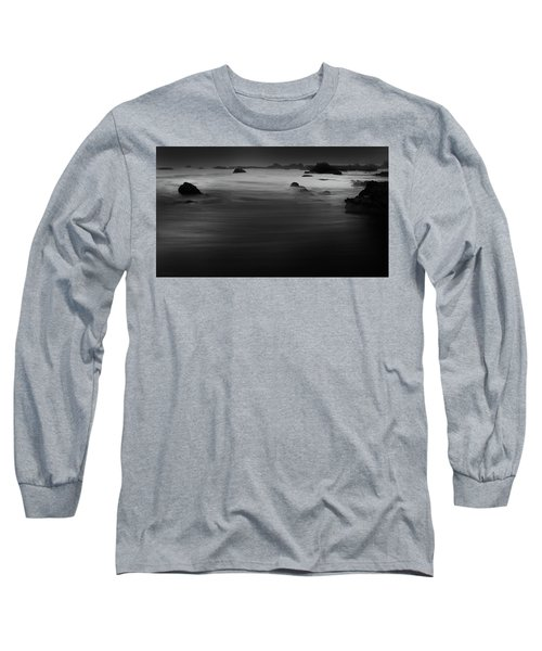 Gentle Surge Long Sleeve T-Shirt