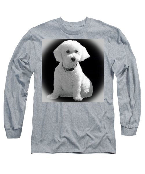 Glamorous Coco Long Sleeve T-Shirt