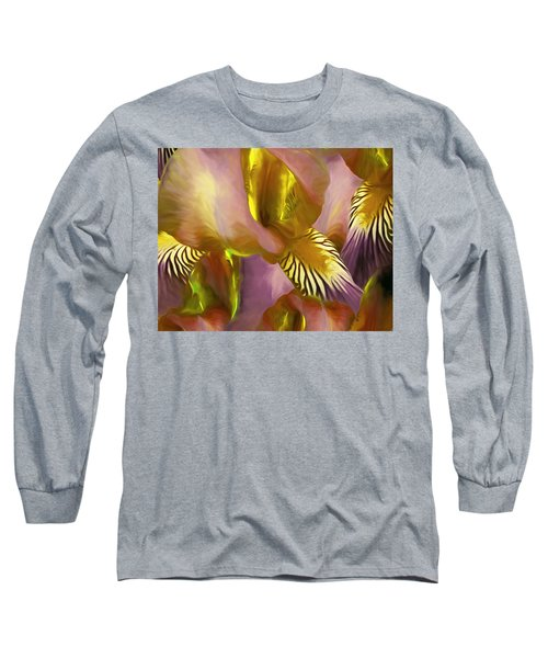 Gossameera 30 Long Sleeve T-Shirt