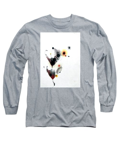 Growing 14030091fy Long Sleeve T-Shirt