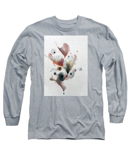 Growing 14030092fy Long Sleeve T-Shirt
