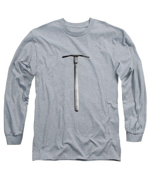 Hand Weeder Long Sleeve T-Shirt