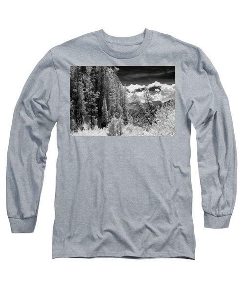 Idaho Passage Long Sleeve T-Shirt