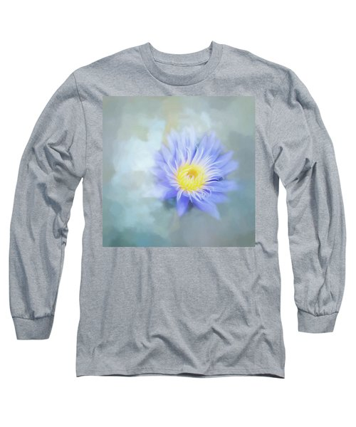 In My Dreams. Long Sleeve T-Shirt
