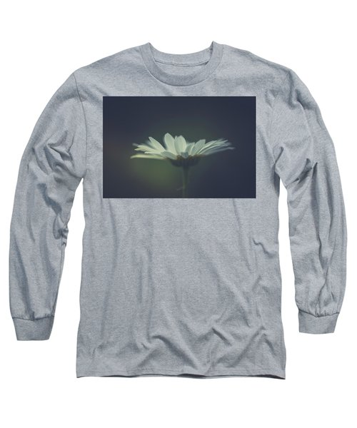 Long Sleeve T-Shirt featuring the photograph In The Light by Shane Holsclaw