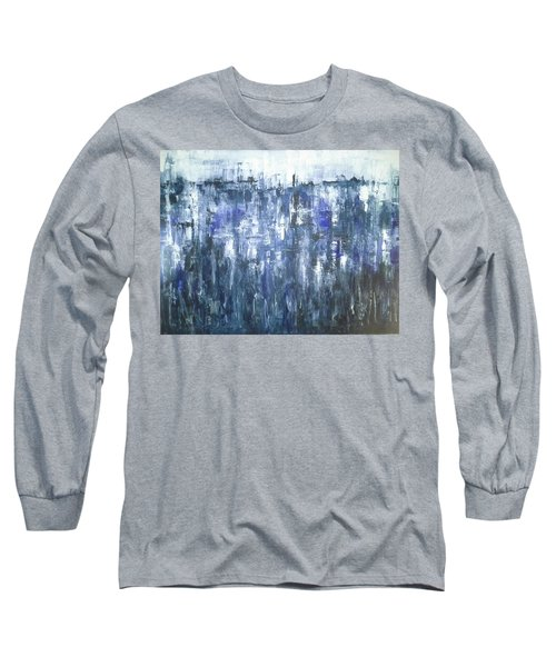 In There Long Sleeve T-Shirt