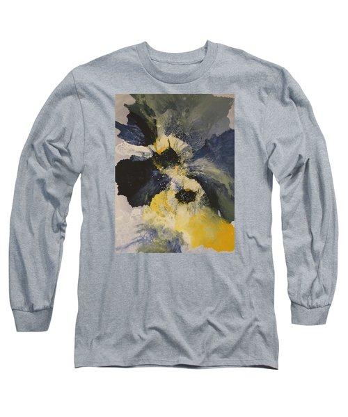 Infinite Long Sleeve T-Shirt