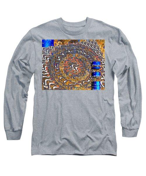 Inw_20a5574_slim-passage Long Sleeve T-Shirt