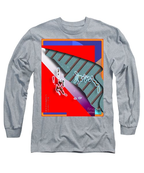 Inw_20a6131_rendezvous Long Sleeve T-Shirt