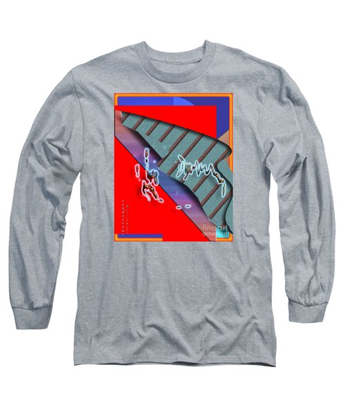 Inw_20a6132_rendezvous Long Sleeve T-Shirt