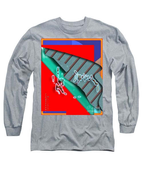 Inw_20a6133_rendezvous Long Sleeve T-Shirt