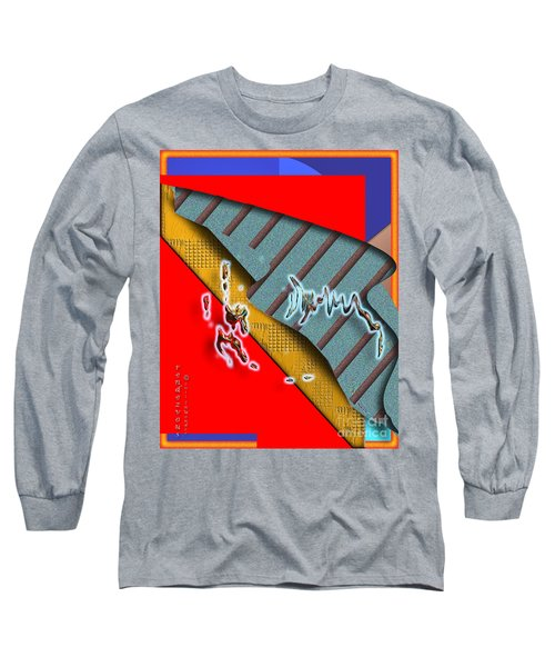 Inw_20a6134_rendezvous Long Sleeve T-Shirt