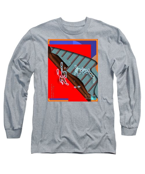 Inw_20a6135_rendezvous Long Sleeve T-Shirt