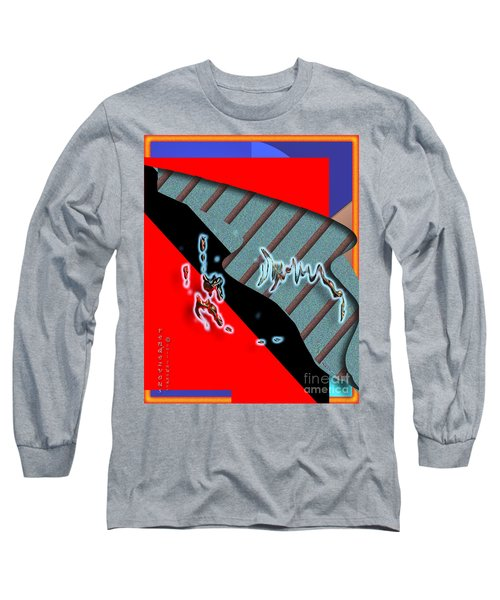 Inw_20a6138_rendezvous Long Sleeve T-Shirt
