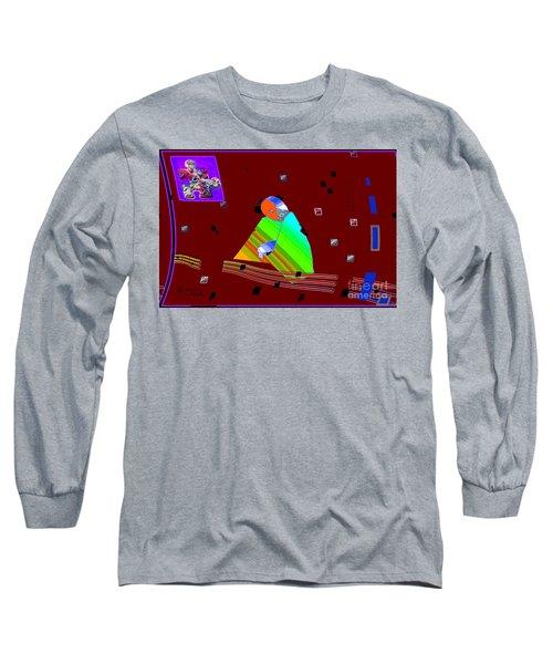 Inw_20a6452_between-rocks Long Sleeve T-Shirt